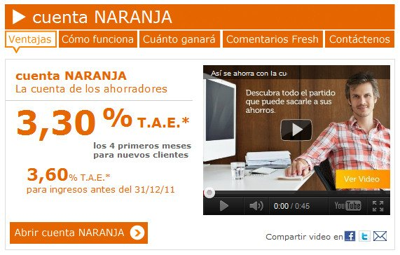 TAE-Cuenta-Naranja-ING
