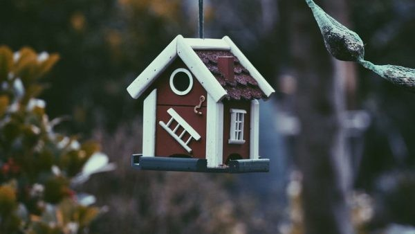 Amortizar hipoteca anticipadamente o invertir