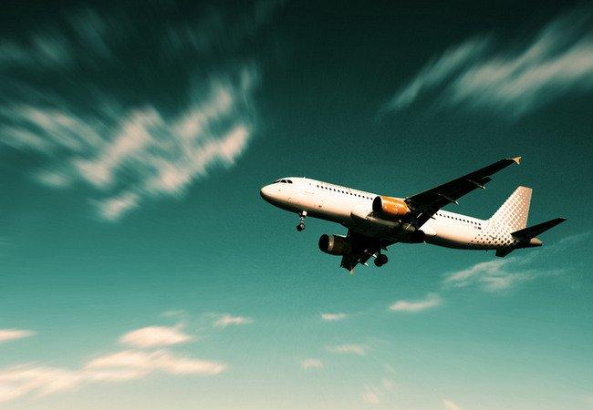 Ahorrar en vuelos low-cost