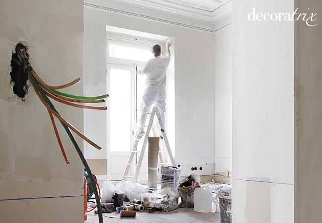 Decoratrix.com