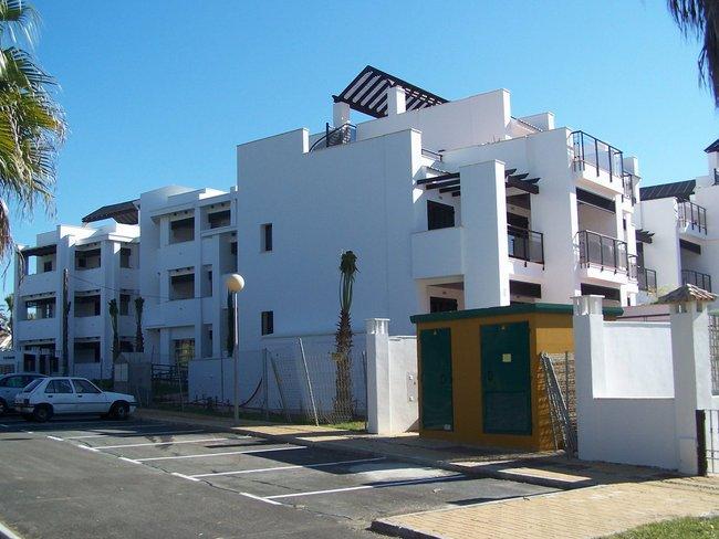 La compra de vivienda pasa a tributar al 10 %