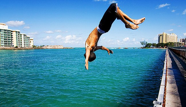 Salto-Emprender
