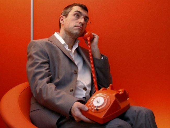 La trampa de la tarifa plana de teléfono