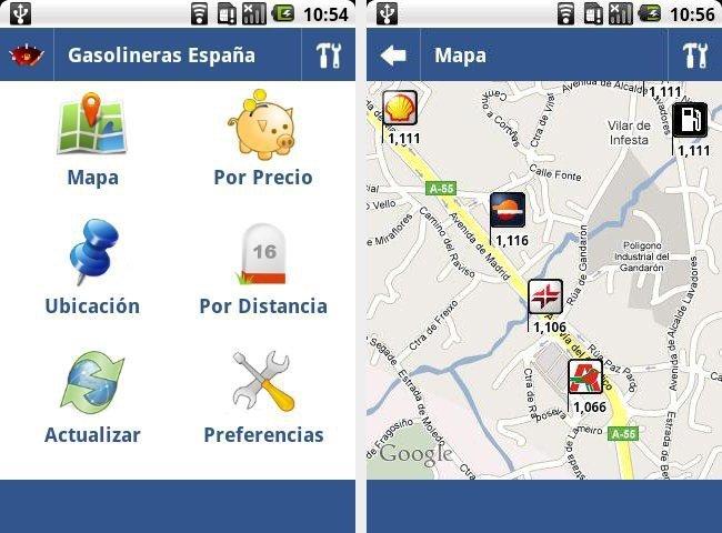 gasolineras_espania