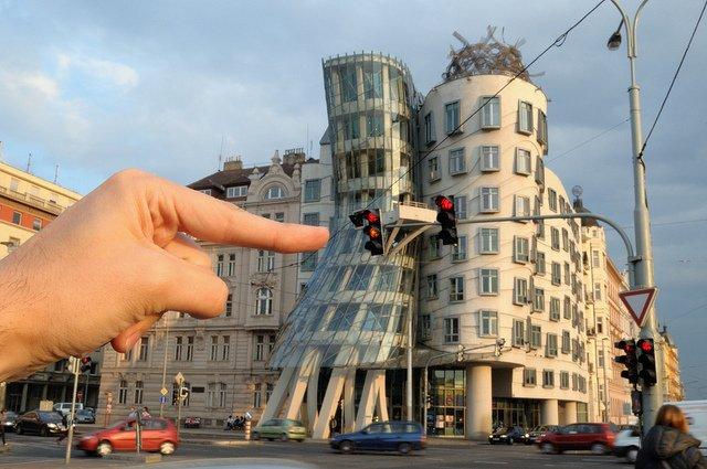 Resultado de imagen para ilusion monetaria