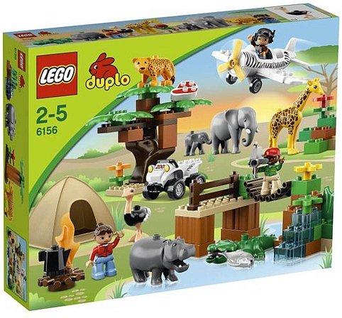 LEGO, juegos para regalar en Navidad