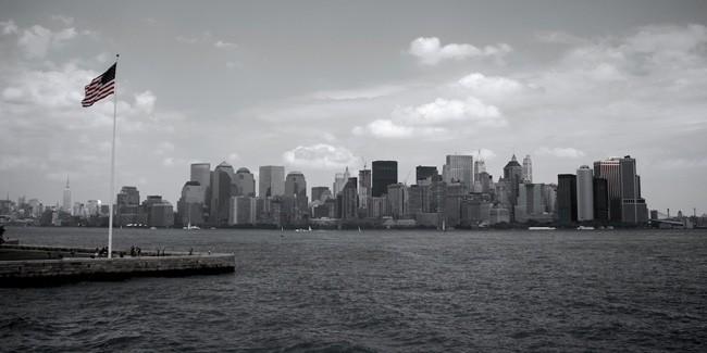 vivir en grandes ciudades para ser productivos