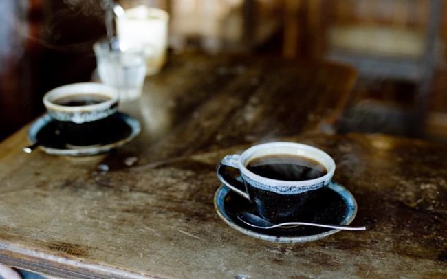 Ahorrar con el café - 1