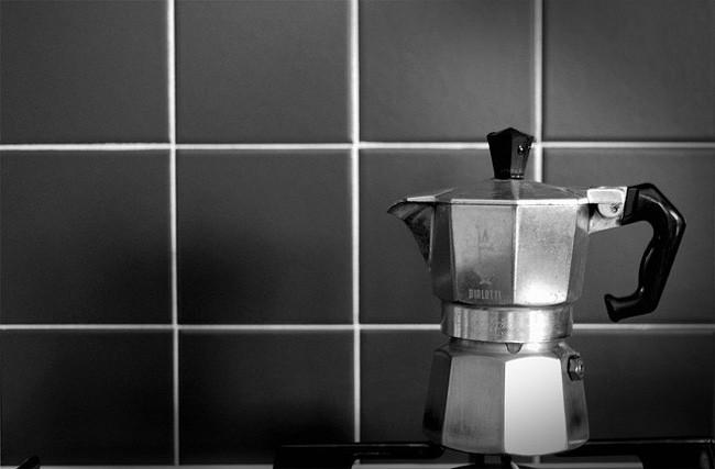 Ahorrar con el café - 2