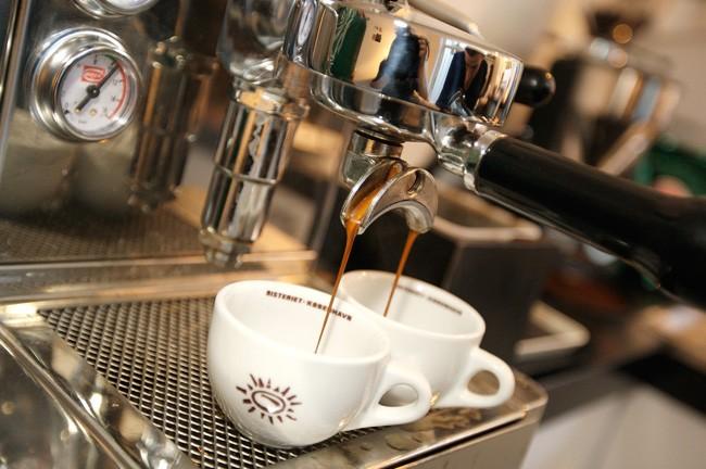 Ahorrar con el café - 4
