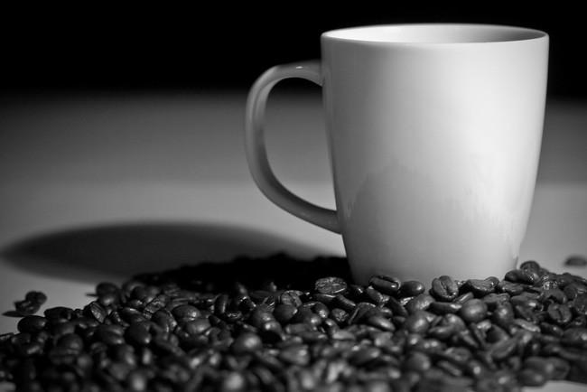 Ahorrar con el café - 7