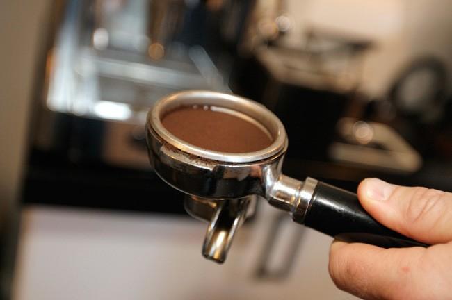 Ahorrar con el café - 8