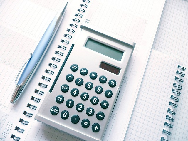 presupuesto_familiar