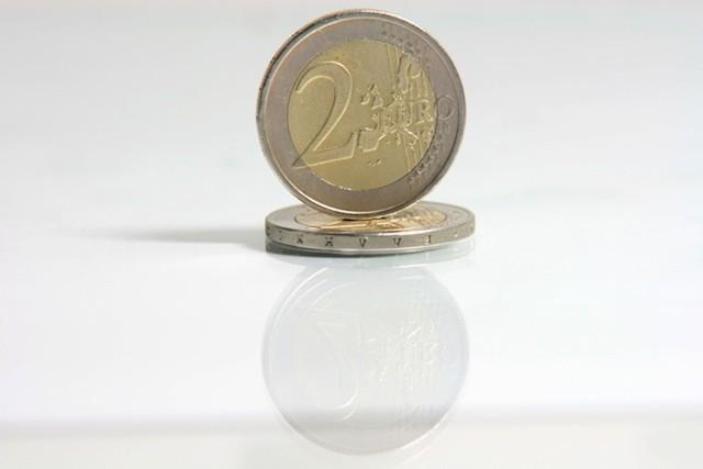 moneda_reserva