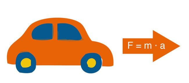 Ahorrar gasolina conduciendo - 2