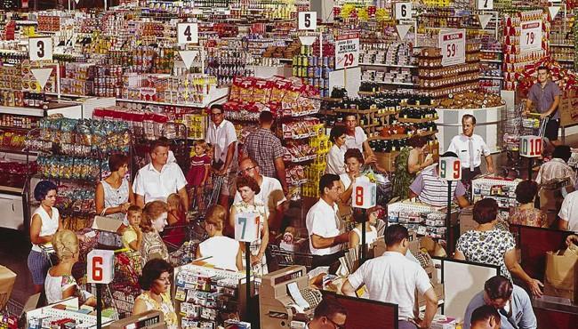 Ofertas supermercados 1