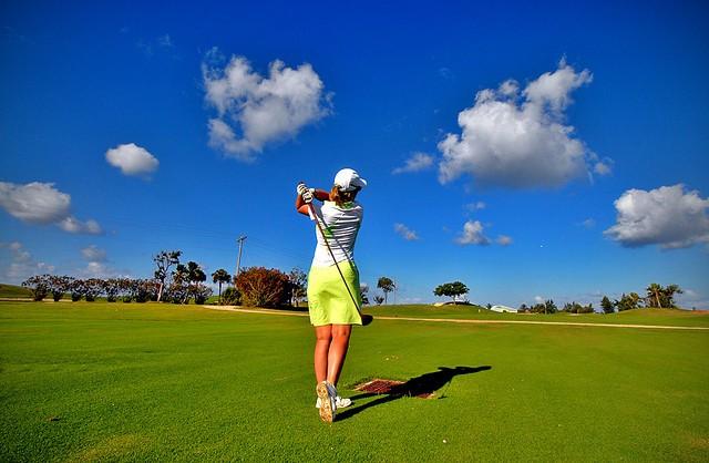 jugador_de_golf