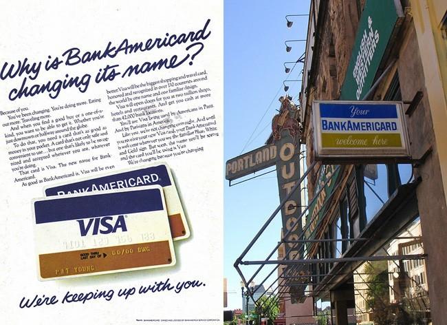 Historia de las tarjetas de crédito - 3