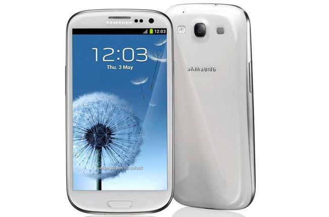 smartphones-4