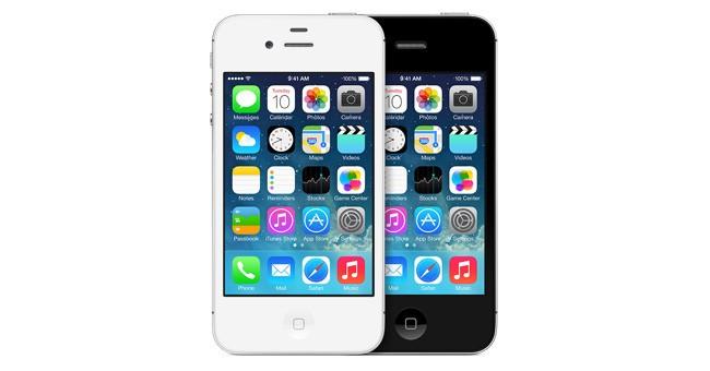 smartphones-6