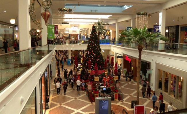 Ahorrar en Navidad - 3