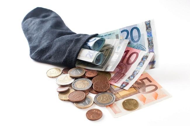 deposito_valor_dinero