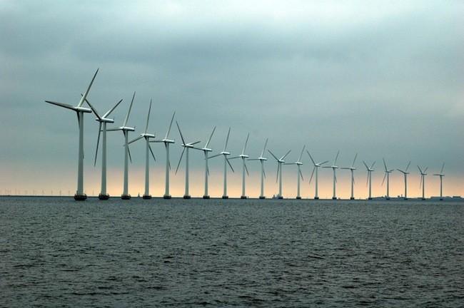 lo_que_el_viento_se_llevo