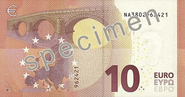 10_euros_trasera