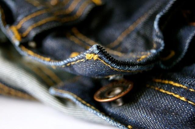 pantalon_ahorro