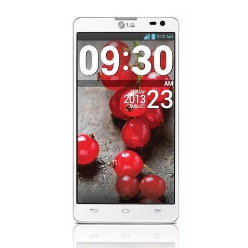 Smartphones por 200 euros
