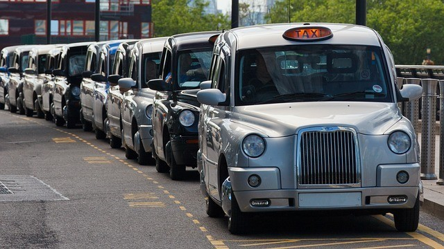 taxi_londres