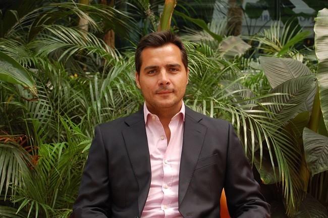 Carlos Gómez Yubero - ING DIRECT - redes sociales