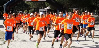 ING RUN for UNICEF