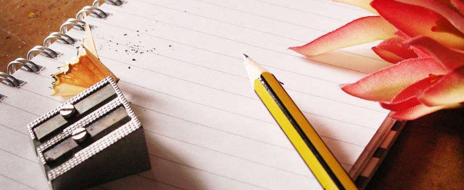 Rentabilidad de los estudios universitarios