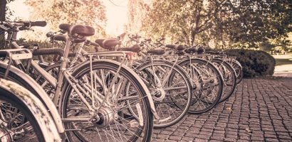 Bicicletas Coolcost