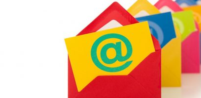 Email-Marketing-para-tu-negocio