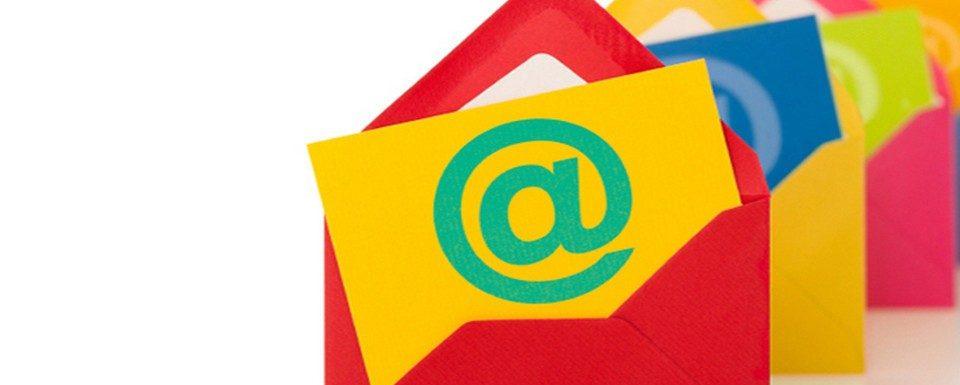 Email-Marketing-para-tu-negocio