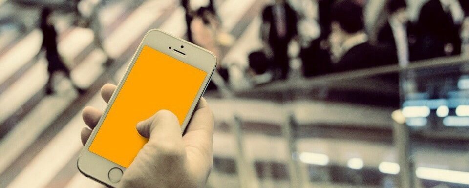 Recall Apple batería iPhone 5