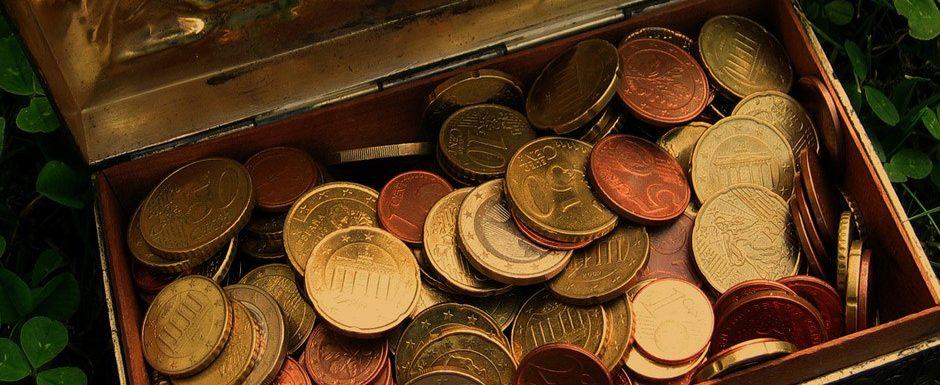 Resumen Crowdfunding