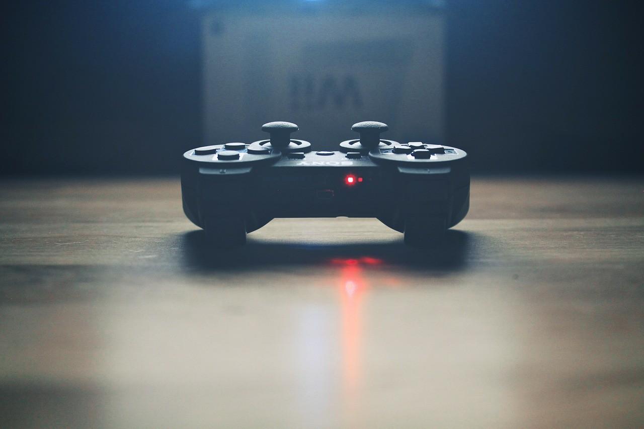 formas-ocio-videojuegos