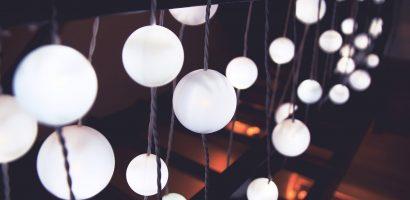 Bombillas LED vs Bajo Cpnsumo