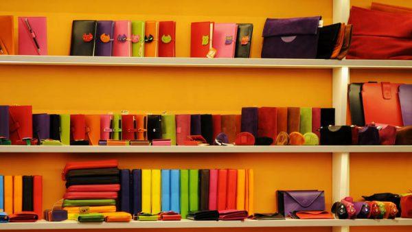 Pop Up Stores Respuesta negocios demanad estacional