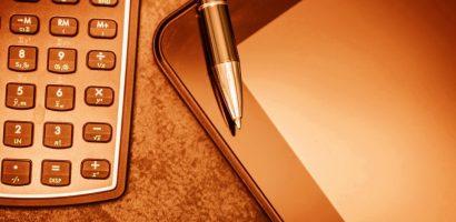 Claves para rentabilizar tu inversión
