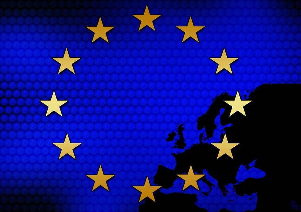 Trabajar en Alemania - Unión Europea