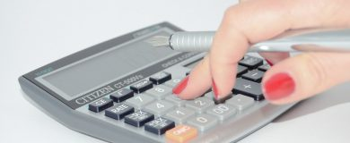 Impuestos en la compraventa de accioneshttps://img.blogs.es/ennaranja/wp-content/uploads/2014/12/Impuestos-en-la-compraventa-de-acciones-390x160.jpg