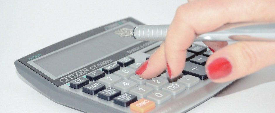 Impuestos en la compraventa de acciones