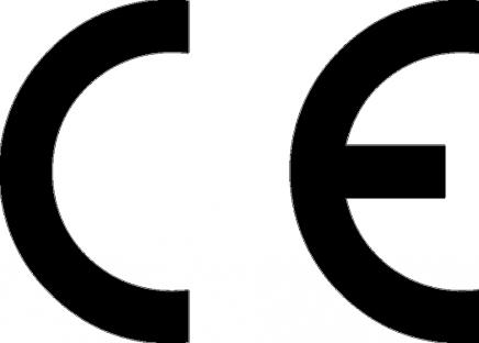 ce-mark-42944_1280