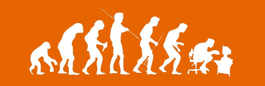 Nuestro genotipo aún no se ha adaptado a este último cambio de hábitos