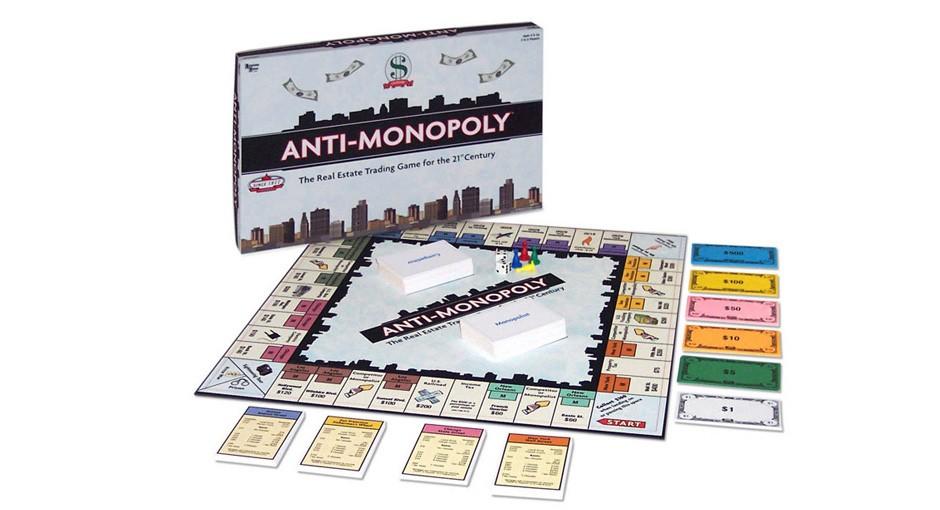 juegos-economia-3