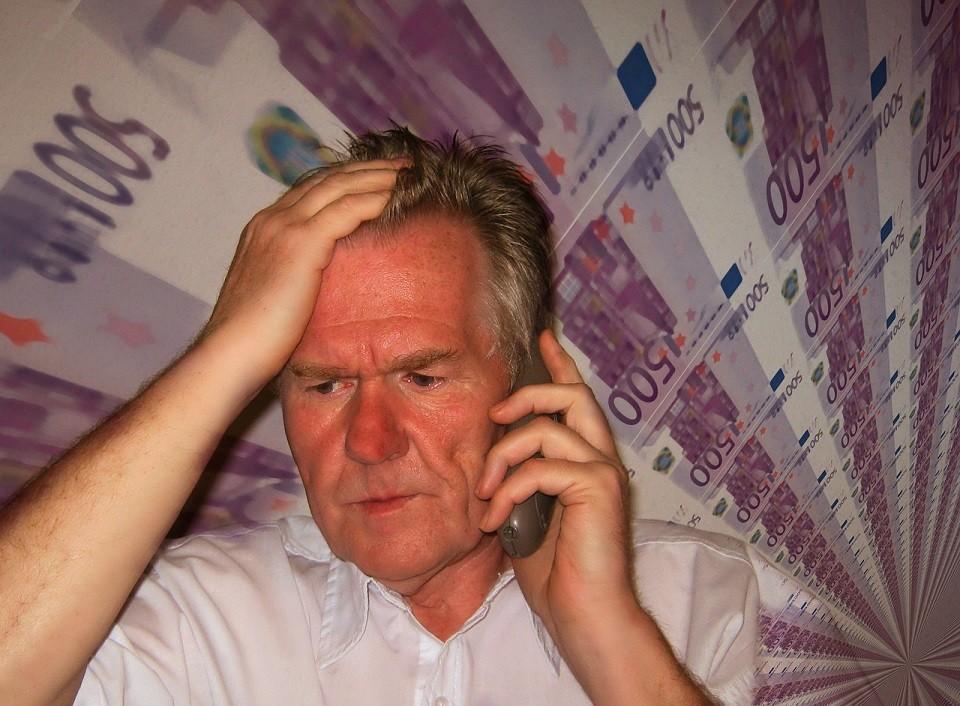 Ahorrar en la factura del teléfono - números de tarificación adicional